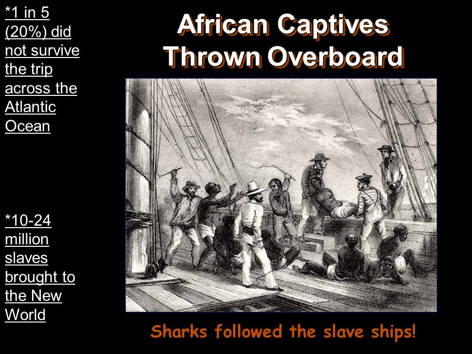 """sugar and slave trade dbq 2011 ap world history free-response questions world history atlantic trade dbq """"i do not know if coffee and sugar are essential to the happiness of europe."""