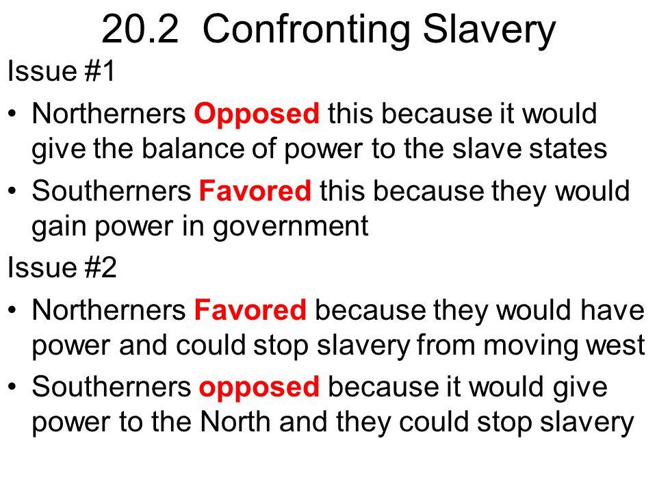 Pre-civil War Worksheets Missouri Compromise Compromise of 1850 ...