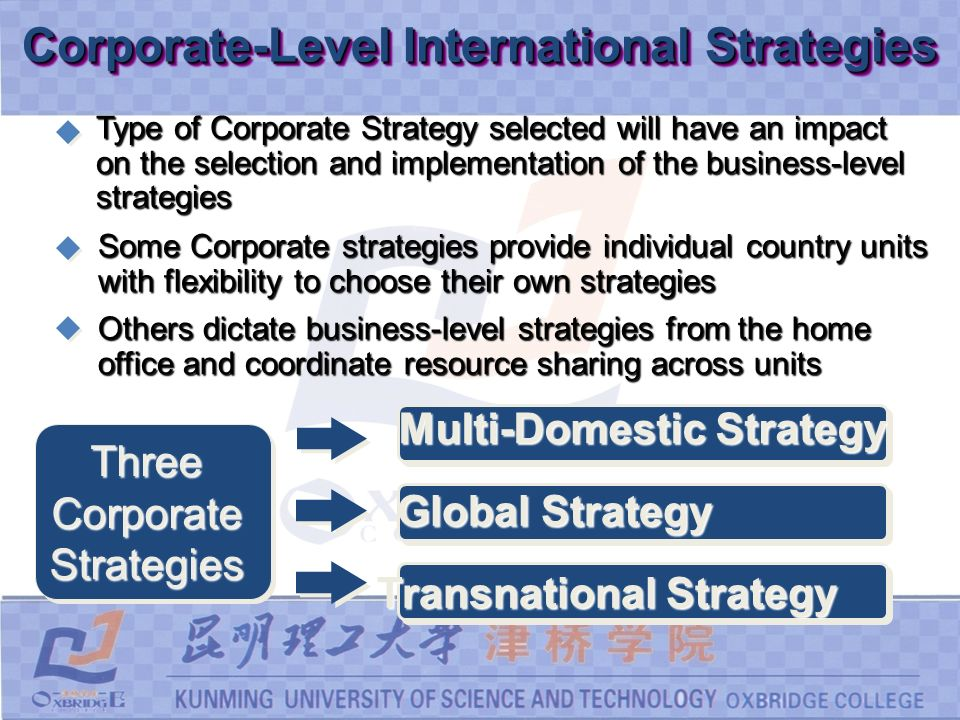 news corporation corporate strategy News corp - download as powerpoint presentation (ppt), pdf file (pdf), text file (txt) or view presentation slides online.
