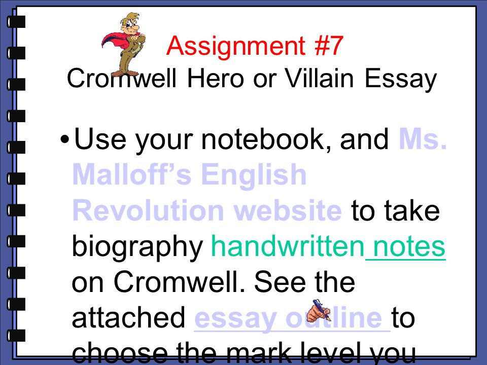 is macbeth a hero or villain 2 essay