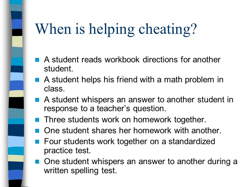 cheats for math homework