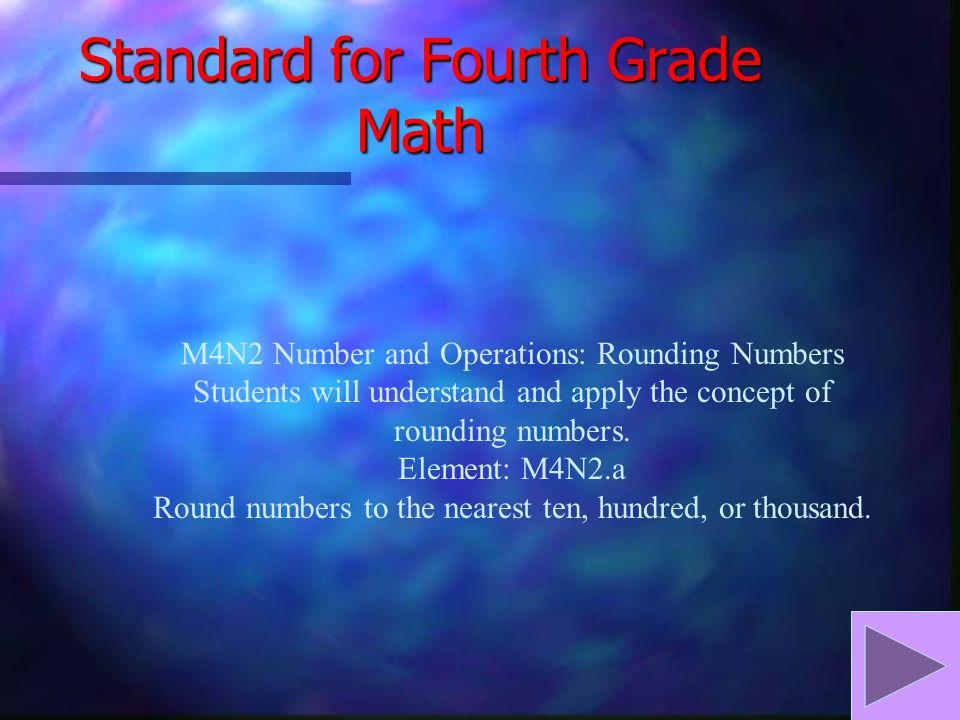 Ms. Cao'-s 4th Grade Math: Decimals