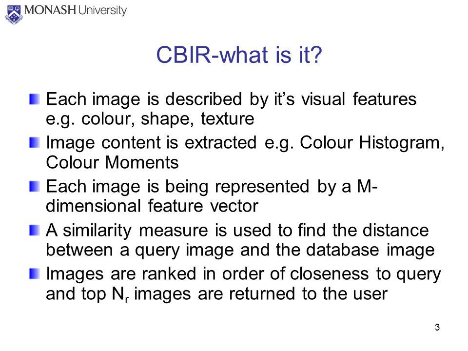 Cbir phd thesis