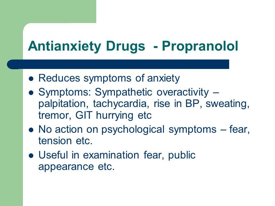 purchase amoxil canadian pharmacy