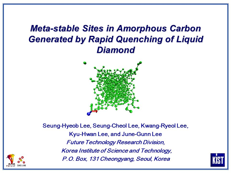 imgarcade forms com seg carbon of amorphous diamond wiki