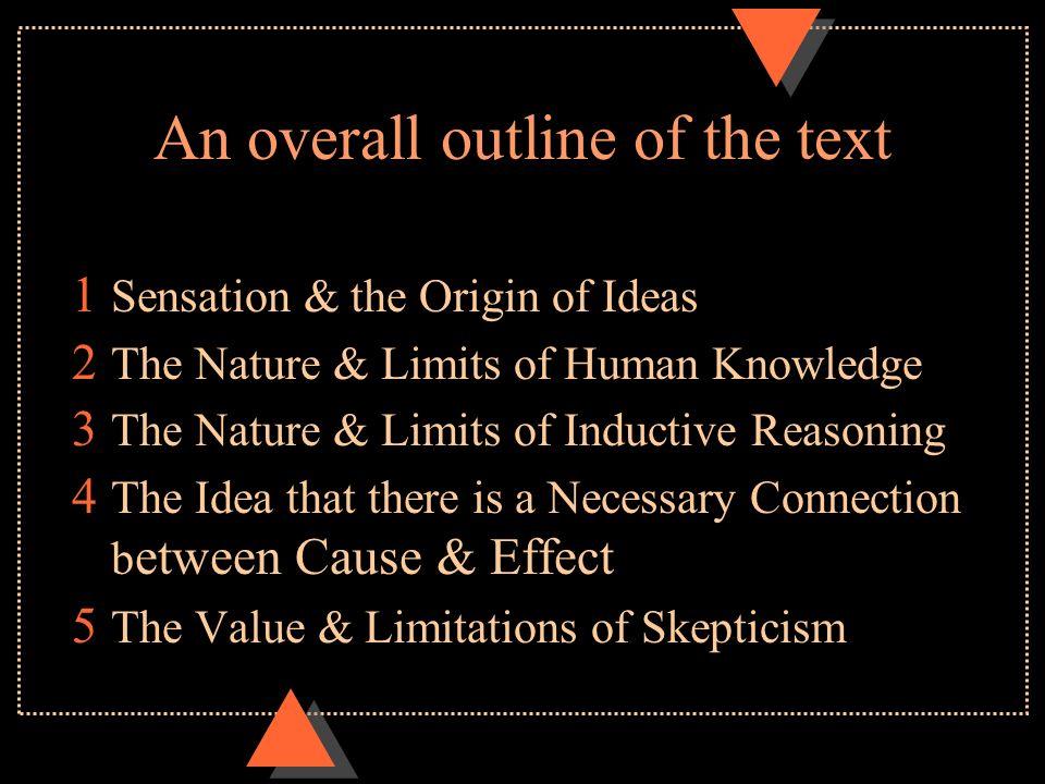 an essay concerning human understanding book 2 chapter 21