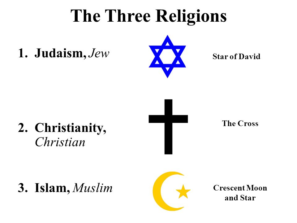 Ruling On Islamic Tattoos Islam