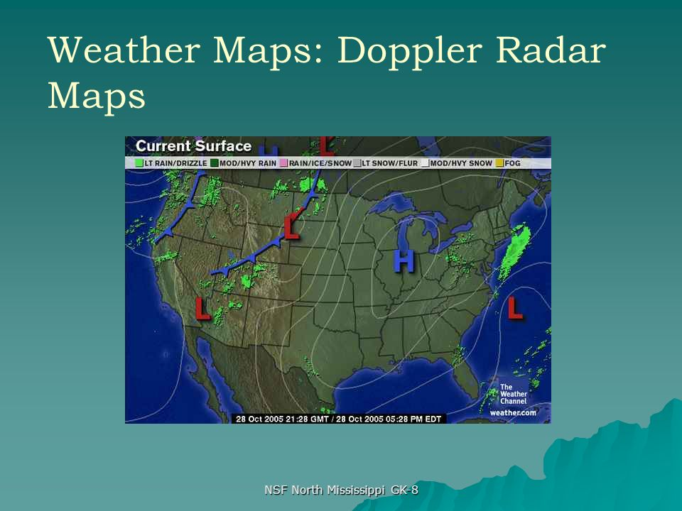 Current Us Weather Radar Map Globalinterco - Us doppler radar map