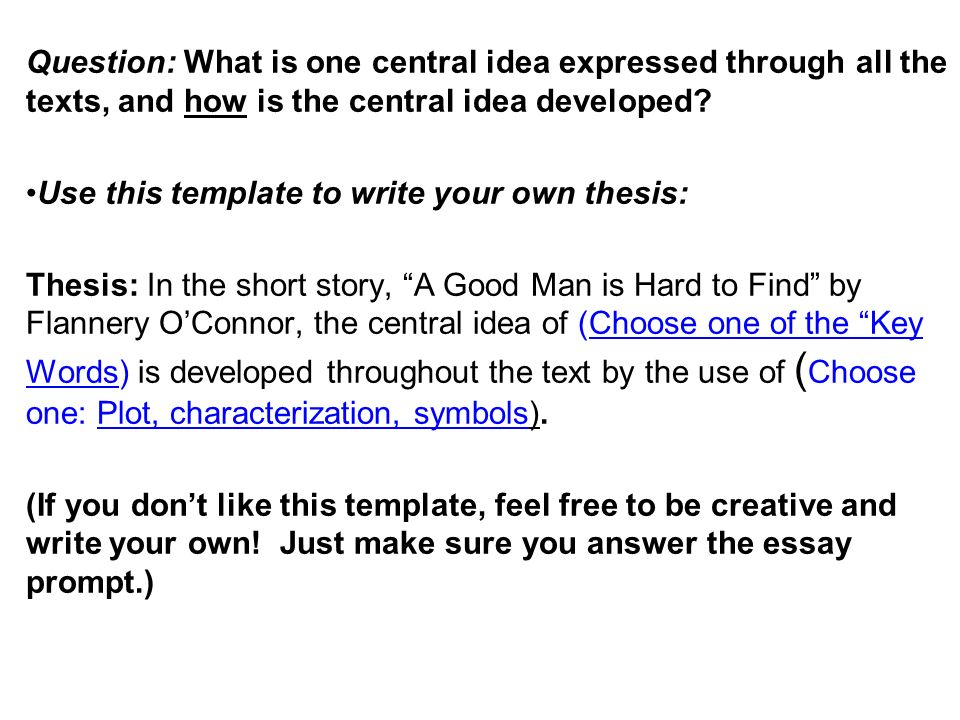cpol answer resume how to write an impressive cover letter for a flannery o connor on writing short stories essay