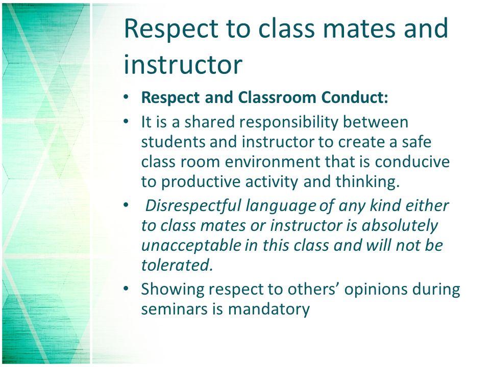 Topic in english presentation language