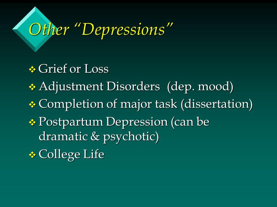 dissertation philo hegel.jpg