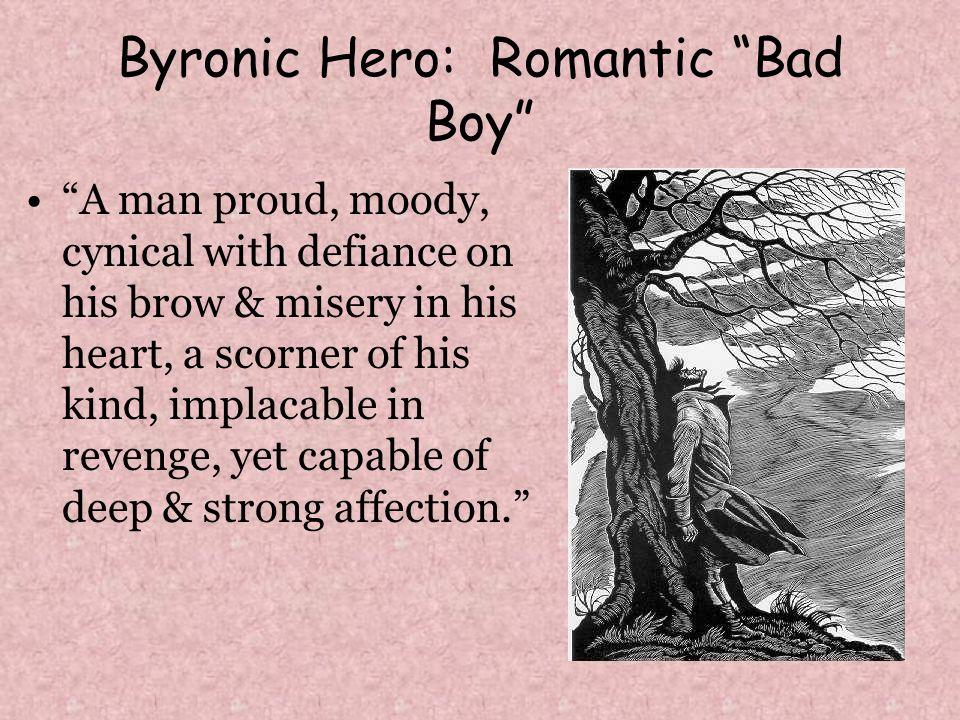 Dashing hero definition essay