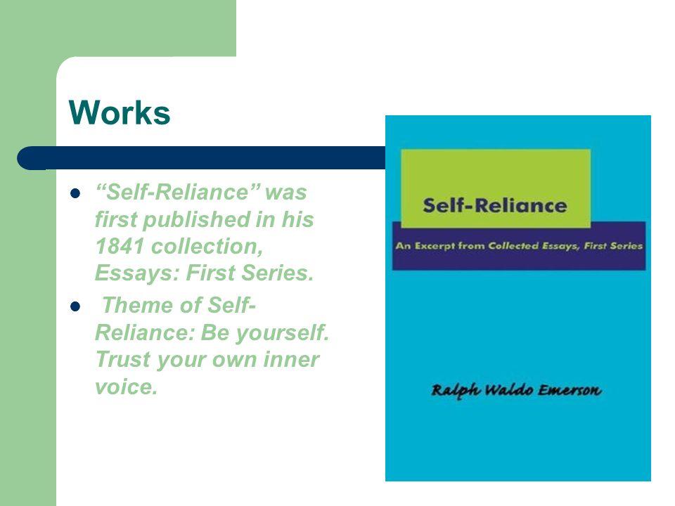 communication strategy research proposal custom custom essay self reliance update
