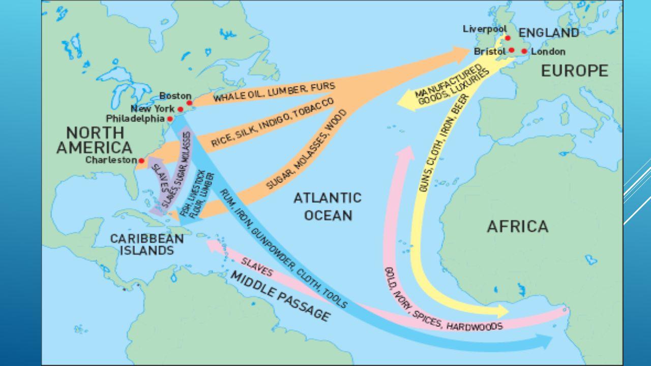 reasons european exploration americas