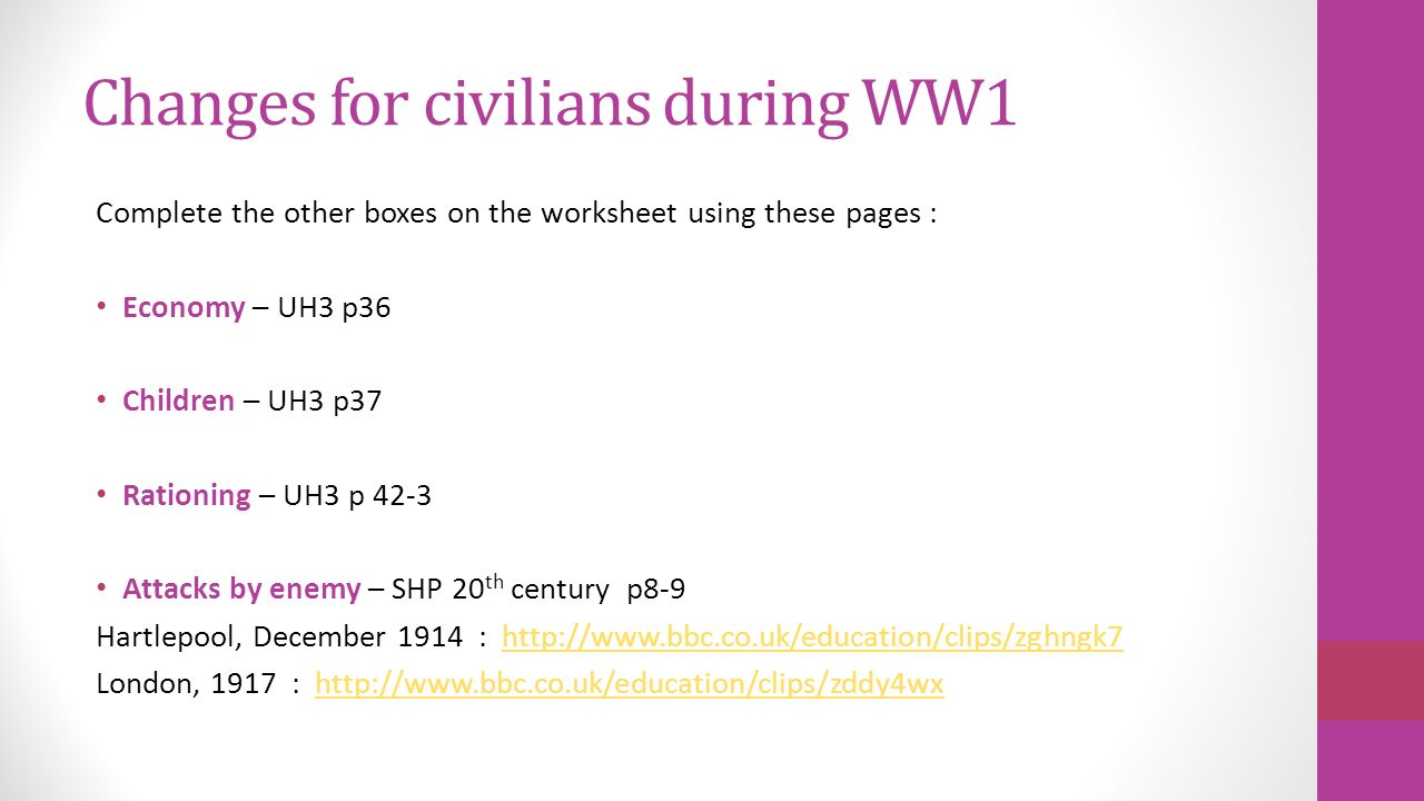 Holocaust Essay Topics