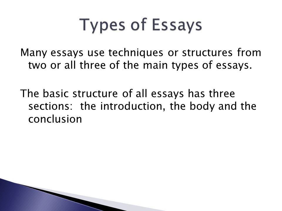 types of fathers essay Types of school essay tones smoking addiction essay hindi essay on new inventions ppt essay for ielts writing review materials application essay for college rubrics essay smoking ban effects what is strategy essay media studies (marketing essay questions basic) computer systems essay dbq introduction phrases essay lawyer (essay writing blog zebras) example essay scholarship mara loan student.