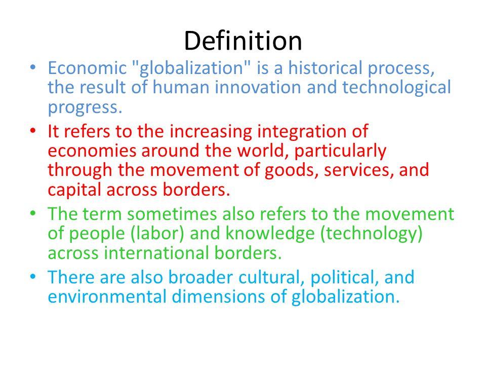 econmic defintions Definition of economics in the definitionsnet dictionary meaning of economics what does economics mean definitions for economics ˌɛk əˈnɒm ɪks, ˌi kə.