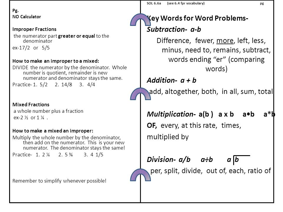 Worksheet 612792 Multiplication and Division of Fractions Word – Multiply Fractions Word Problems Worksheet