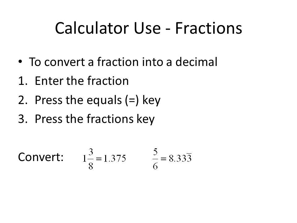 math worksheet : converting decimals to fractions worksheets gcse  the best and  : Gcse Fractions Worksheets