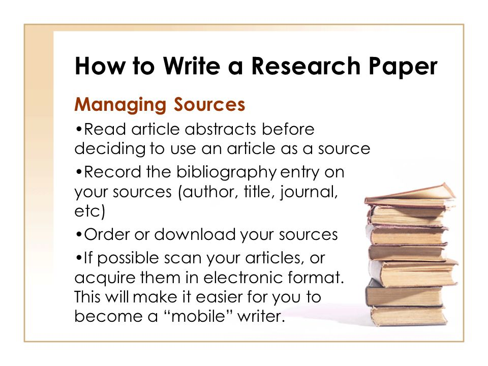 research paper format qoutes.jpg