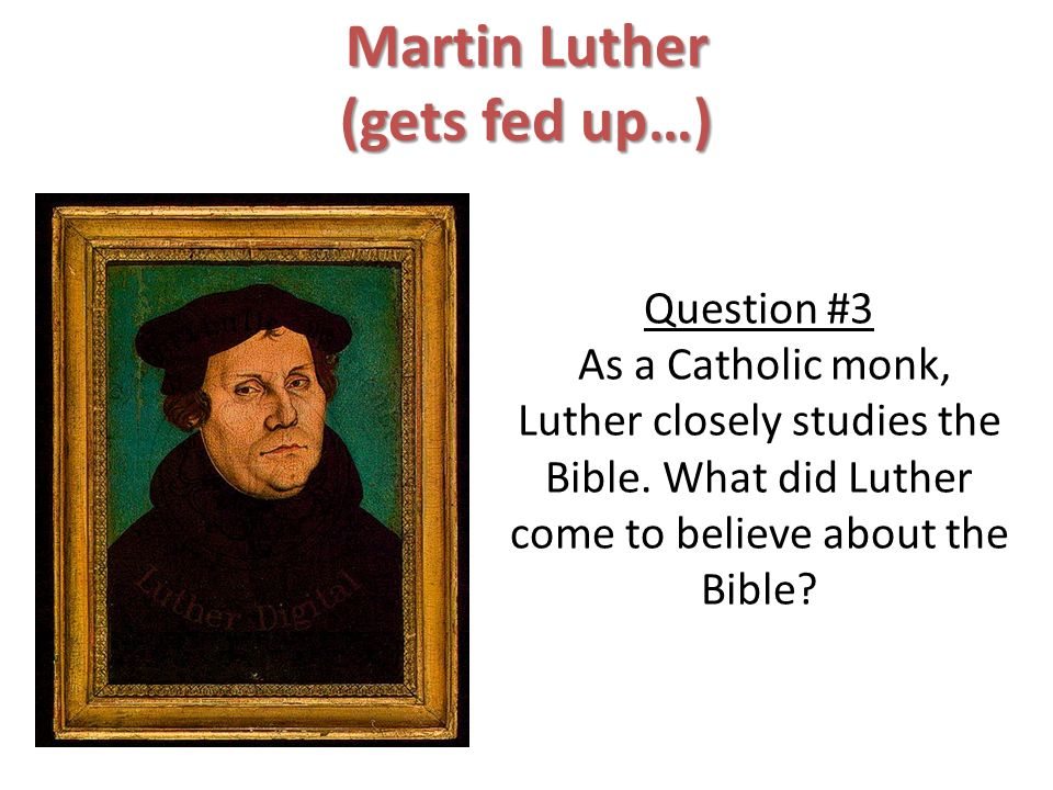 Protestant Reformation Religion in Middle Ages Europe ppt download – Protestant Reformation Worksheet