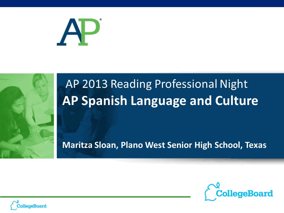 ap spanish rubrics essay Spanish, or is otherwise off-task essay: analysis of single text text, subgenre ap ® spanish literature and culture.