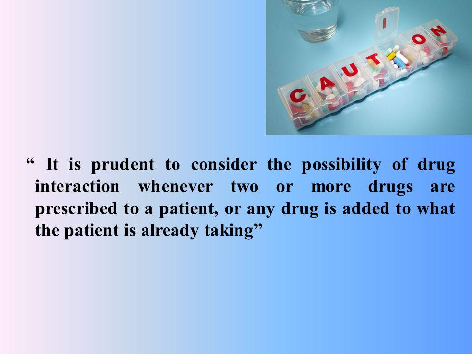 free viagra without prescription