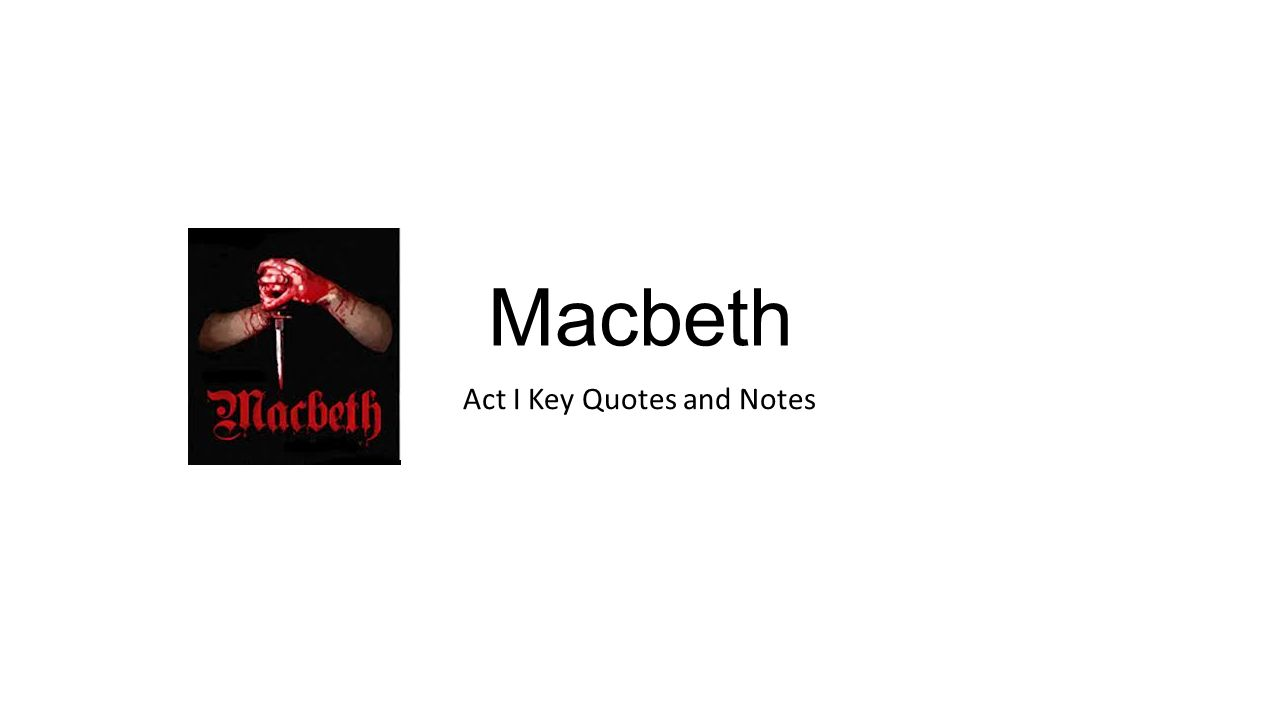macbeth is boring Scene ii the same enter lady macbeth lady macbeth that which hath made them drunk hath made me bold what hath quench'd them hath given me fire.