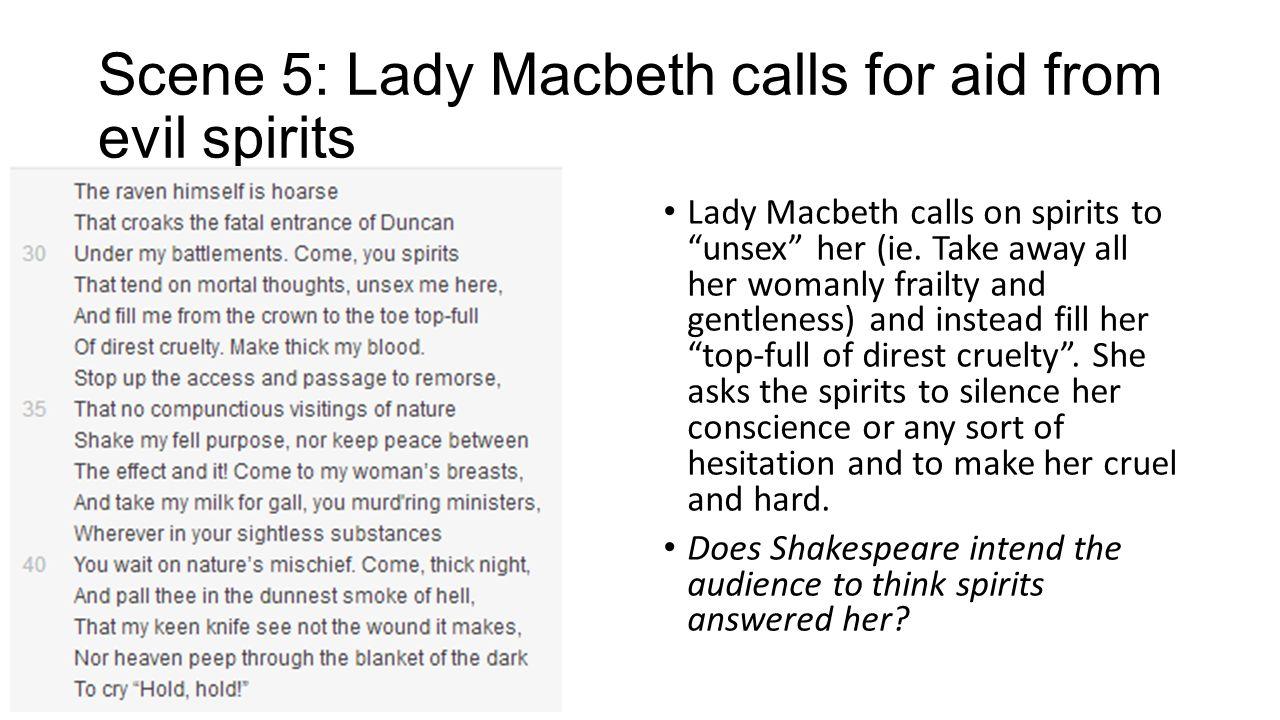 macbeth s fall grace tragedy