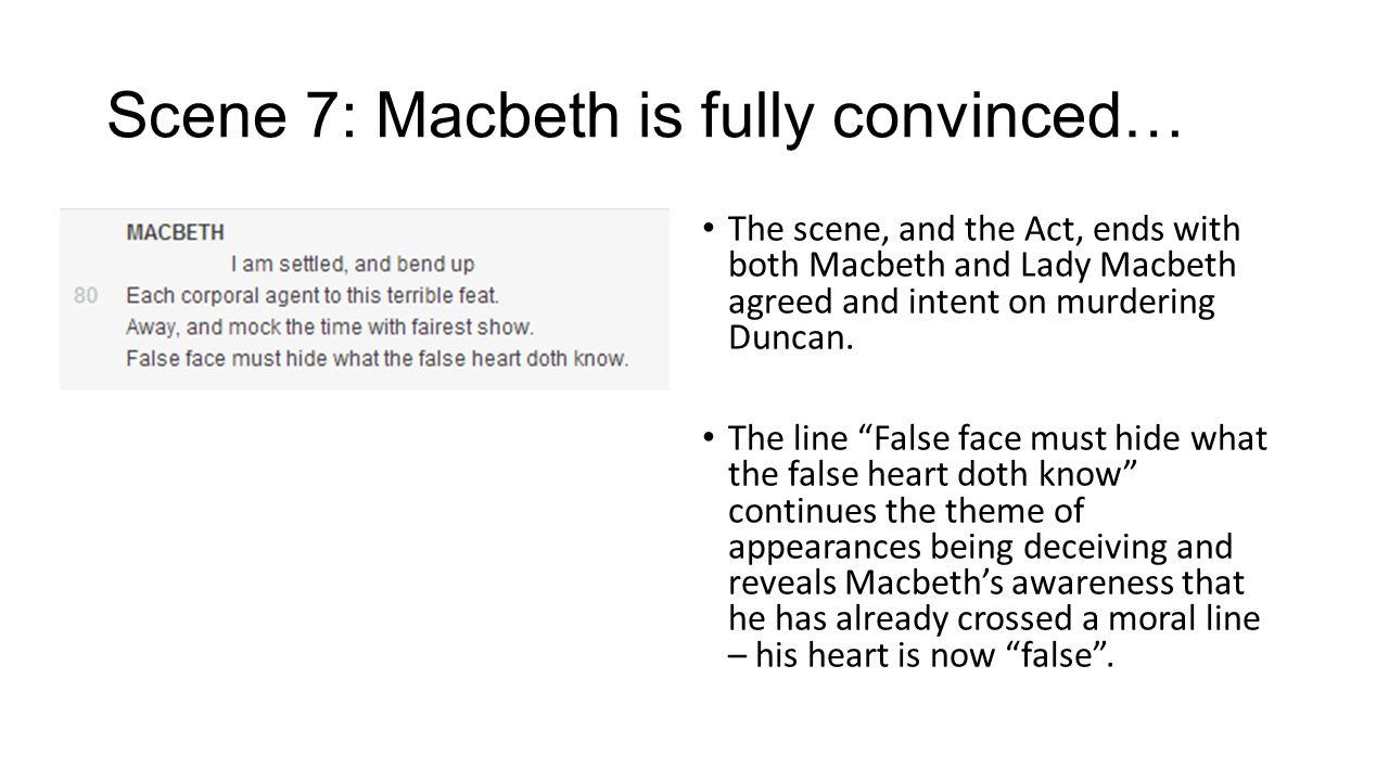 lady macbeth study notes Macbeth(((study guide macbeth by william shakespeare directed by alan stanford cast macbeth: david whalen lady macbeth: gayle pazerski also featuring.