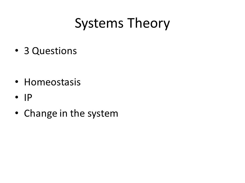 Essay type question on homeostasis ?