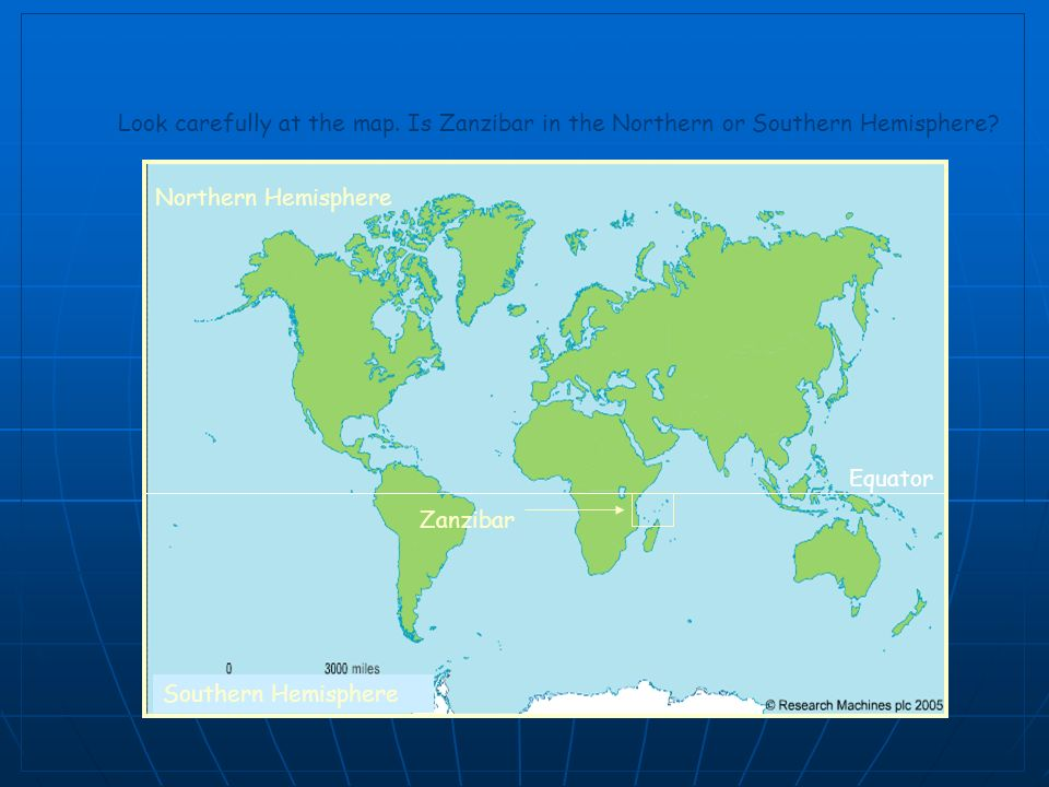 Objectives where in the world to gain a knowledge and 6 click gumiabroncs Images