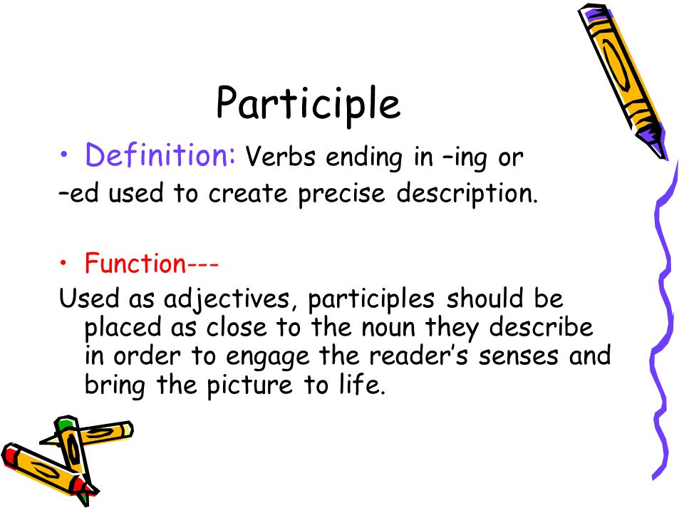 Painting Pictures with Words 5 Basic Brush Strokes. - ppt download