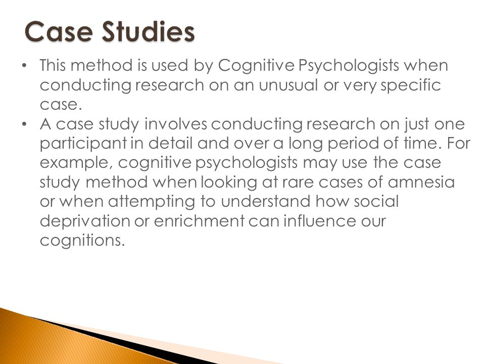 case studies for teaching abnormal psychology Teaching notes are intended to help teachers select and adopt a case they typically include a summary of the case, teaching objectives, information about the intended audience, details about how the case may be taught, and a list of references and resources.