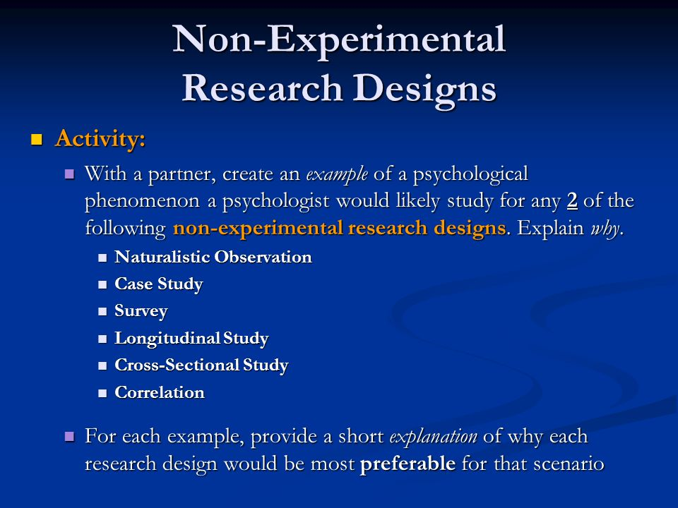 The Use of Qualitative Content Analysis in Case Study Research     Research design process