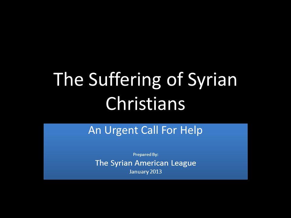 An urgent help!?