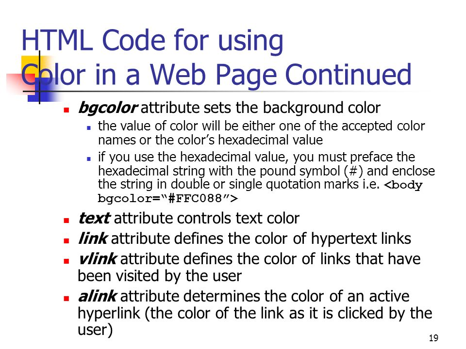 1 New Perspectives On Creating Web Pages With Html Tutorial 3