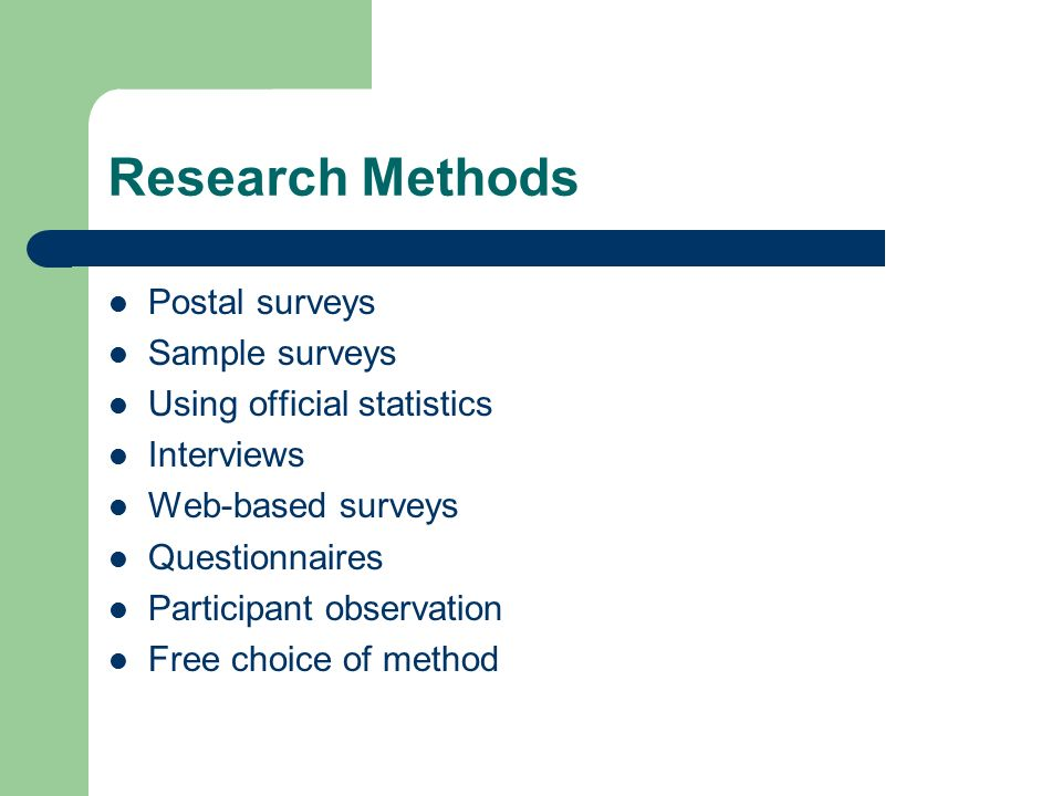 apa research paper survey Unless the data from the survey has been published somewhere (such as on a website), you do not need to include a reference citation nor an in-text citation you would treat it the same way you would a personal communication, which is also not directly cited on the references page.