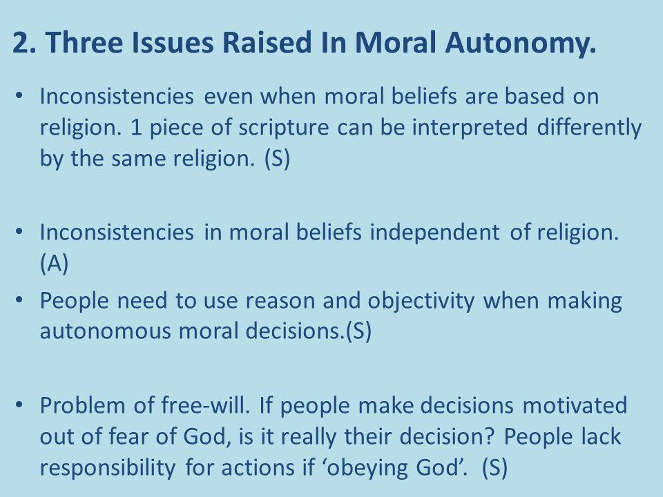 relationship between religious beliefs essay