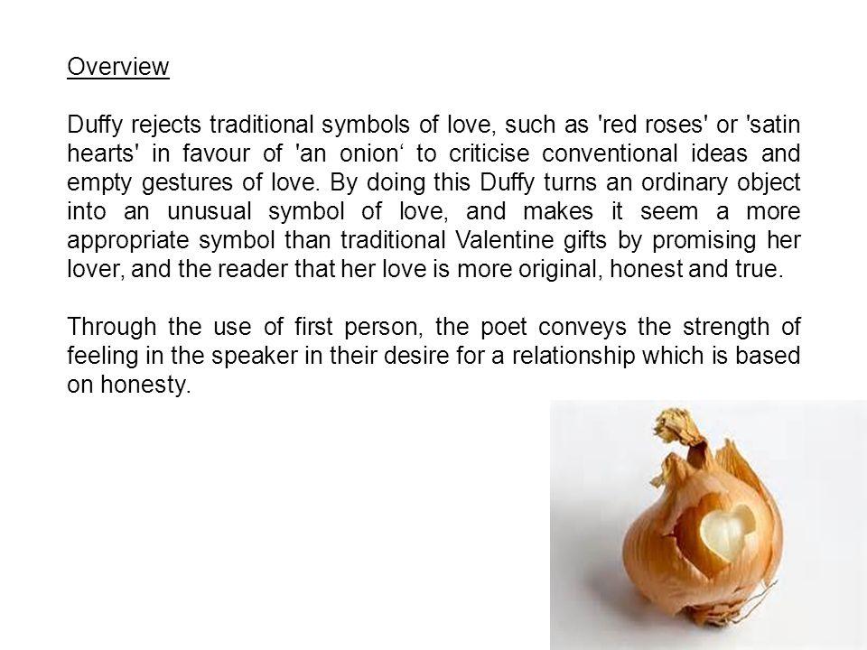 ordinary object essay