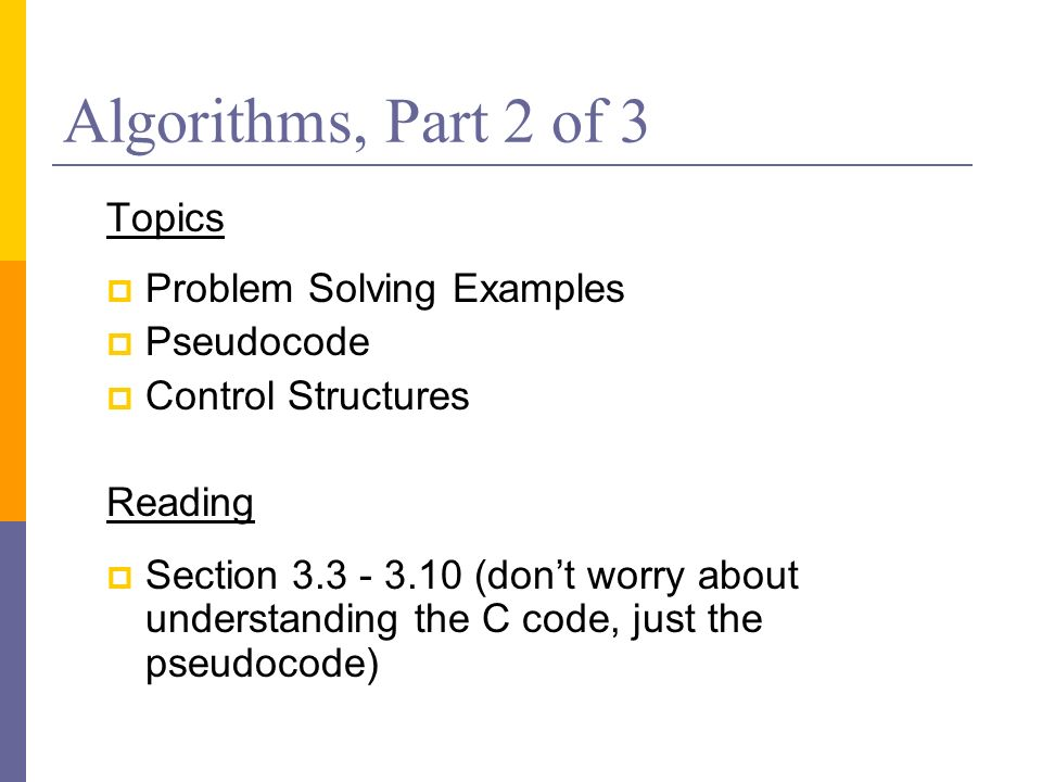 2nd grade problem solving worksheets.jpg