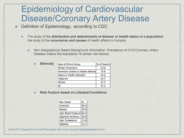 Research Methodology   Case control study Pinterest Study design sequence   Case reports Case series Descriptive epidemiology