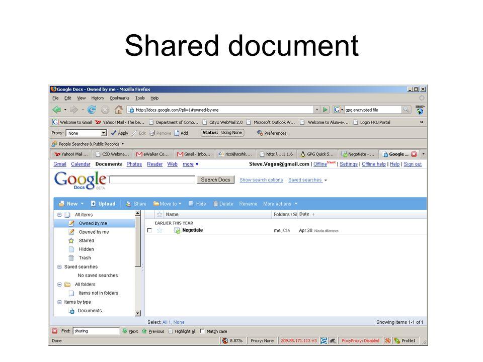 Extracted information eWalker team. user_files/.mc/history ...