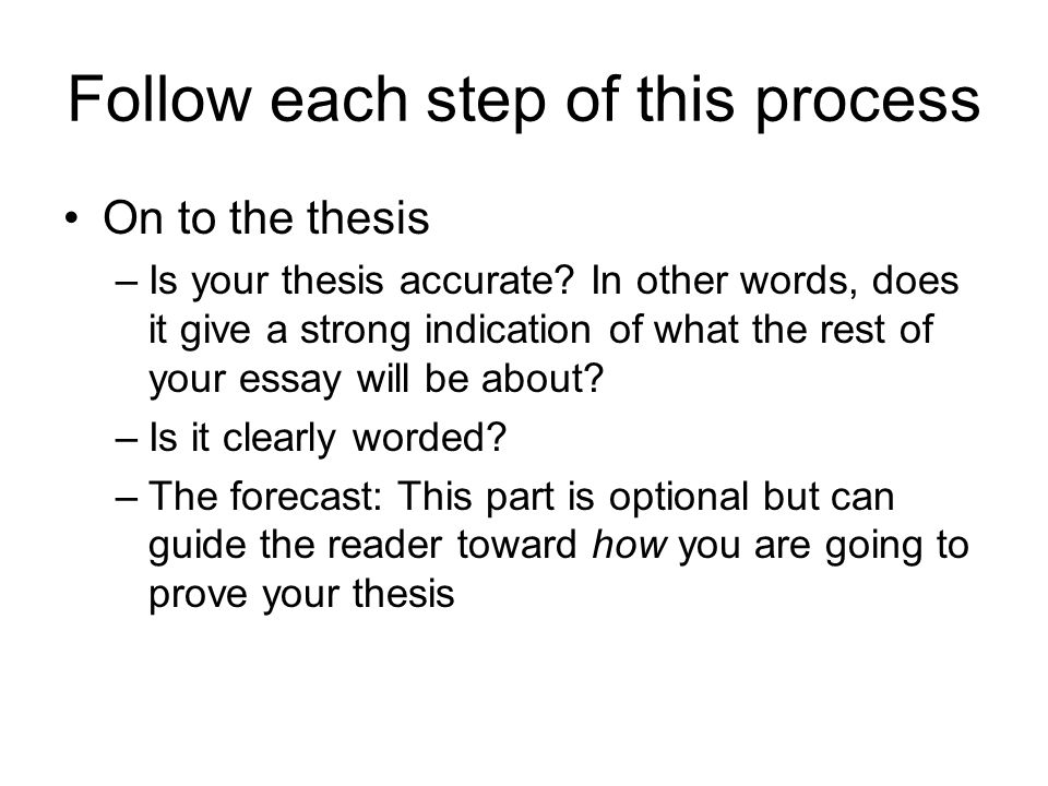 words used in a process essay  term paper writing service  words used in a process essay home writing help academic essays words to  use words