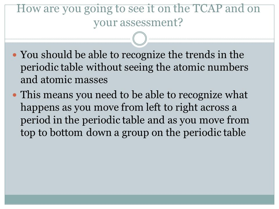 Catalyst pick up a periodic table before starting class 1 3 how urtaz Image collections