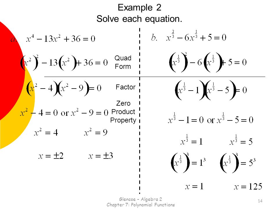 Printables Operations With Polynomials Worksheet operations with polynomials worksheet glencoe algebra 2 intrepidpath quartic look at the two graphs and discuss