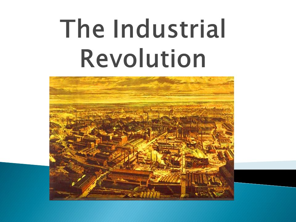 the industrial revolution 4 essay Industrial revolution photo essay and rubric (life in the industrial revolution) - this 4 page industrial revolution resource involves students creating a photo essay based on how the industrial revolution impacted the lives of people in the time period.