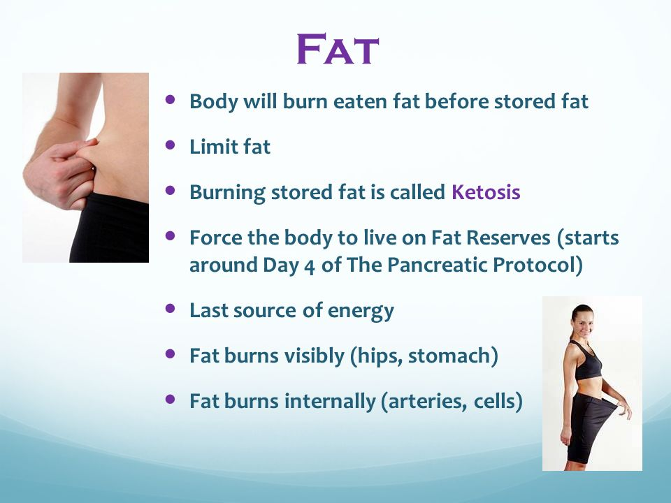 Dr oz weight loss tamarind