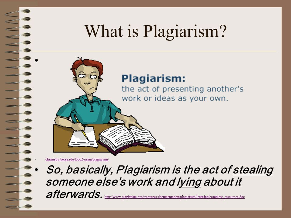 turnitin plagiarism checker turnitin plagiarism checker Secrets of Successful Learning   blogger