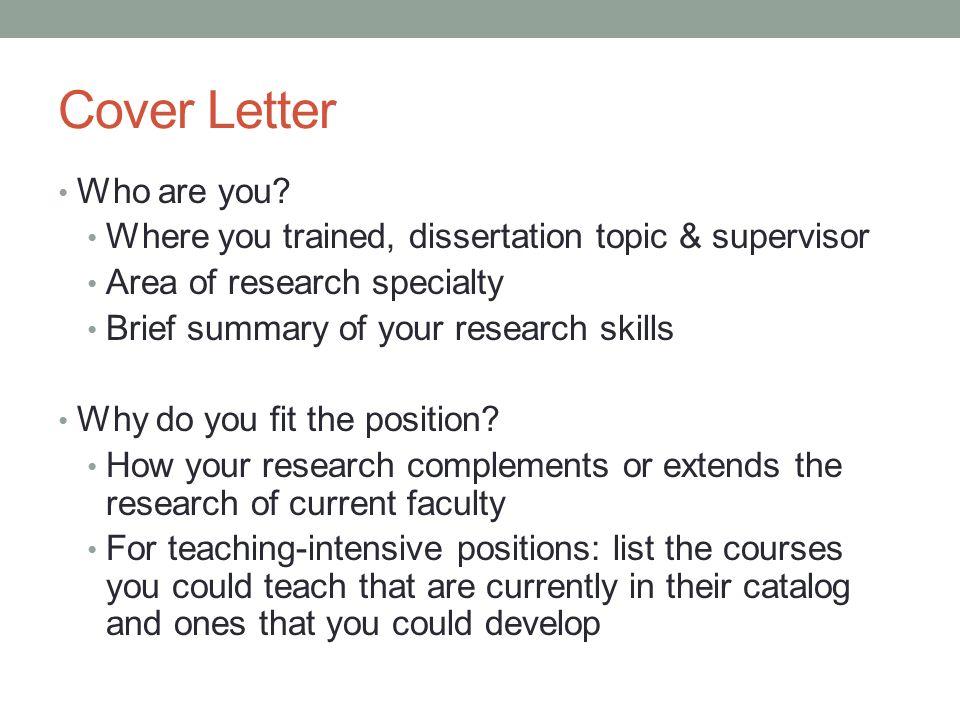 felix dietlein dissertation